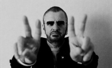 The Legendary Ringo Starr Is Coming To The Met on June 20