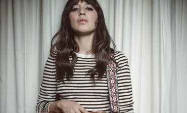 Michelle Branch @ El Rey Theatre 7/25