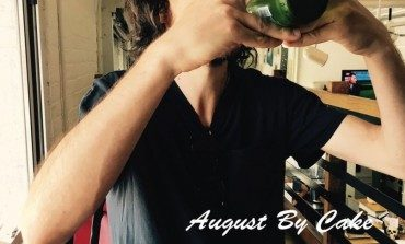 Guided by Voices – August by Cake