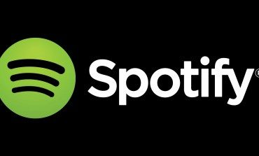 Sources Say Spotify To Launch in Russia Soon