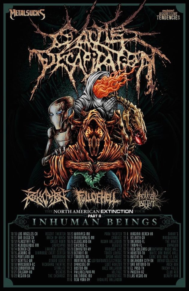 Cattle-Decapitation-2017-Tour