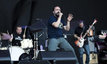 Clutch Announces 2018 Holiday Tour Dates Featuring The Messthetics