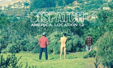 Dispatch Announce Fall 2017 An Acoustic Evening with Dispatch Tour