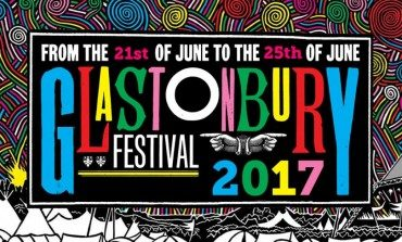 The Biggest Stories and Highlights of Glastonbury 2017