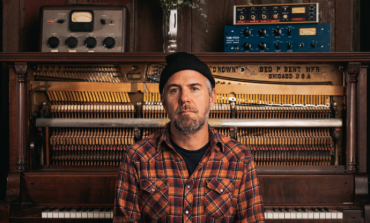"Grandaddy Releases New Video for ""Brush With The Wild"" Featuring Jonah Ray"