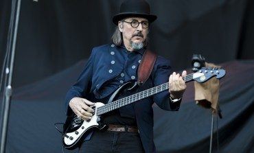 Primus Announces Rescheduled Summer 2021 A Tribute To Kings Tour Dates with The Sword and Wolfmother