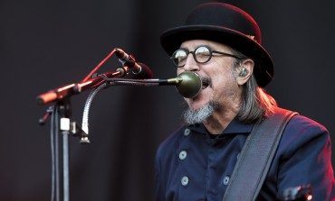 Primus Postpones Summer 2020 Rush Tribute Tour Dates Due To COVID-19 Concerns