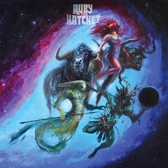 Ruby-the-Hatchet-Planetary-Space-Child-Large-680x680