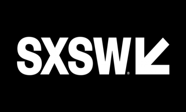 Multiple Shootings Leaves People Injured At SXSW