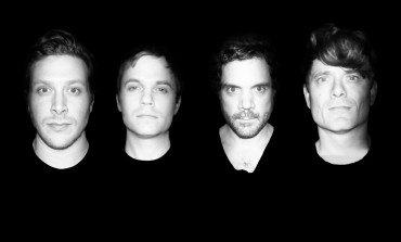 Thee Oh Sees at Barracuda Austin on April 28th