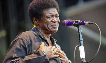 "Charles Bradley Releases One Of His Final Recordings ""Lucifer"""