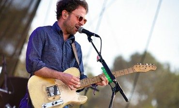 See LA Rockers Dawes at the Drive-In OC, City National Grove of Anaheim 10/17/20