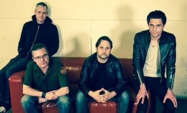 "Dead Cross Releases Acoustic Cover of Bauhaus' ""Bela Lugosi's Dead"""