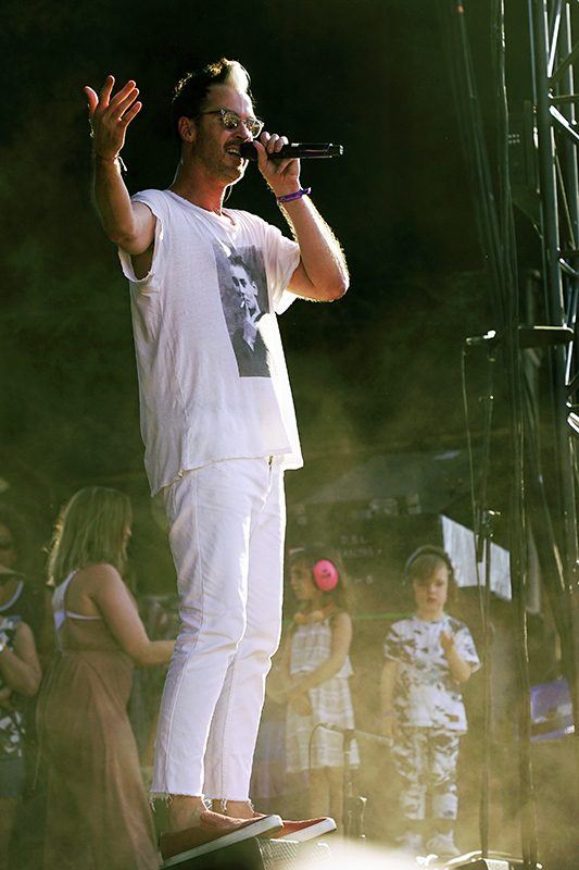 fitz_and_the_tantrums-arroyo_seco_weekend_bp_062517_002