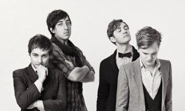 Grizzly Bear @ The Fillmore 11/7