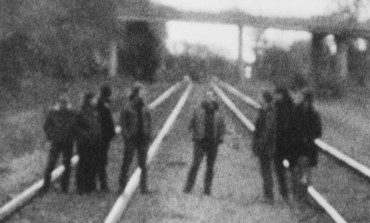 "Godspeed You! Black Emperor Releases Dark & Twisted New Song ""'Anthem For No State, Pt. III"""