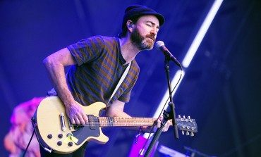"""The Shins Shares Computer Animated Video for """"The Great Divide"""""""