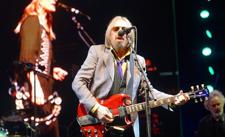 Beck, Foo Fighters, Eddie Vedder and More to Pay Tribute to Tom Petty on 70th Birthday Live Stream Concert