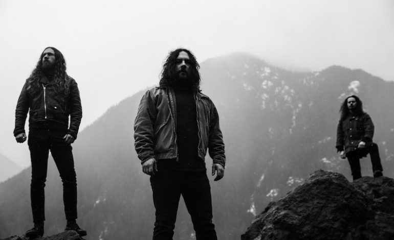 Wolves In The Throne Room Announces New Album Thrice Woven for September 2017 Release