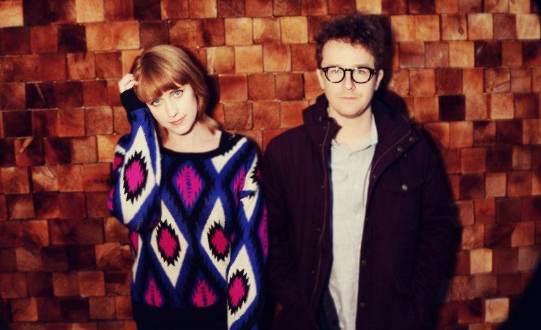 Wye Oak Announce Intimate Run of Fall 2017 Tour Dates Testing New Material and Taking Audience Questions