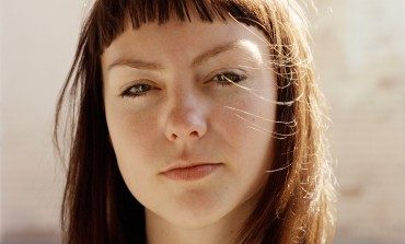 """Angel Olsen Brings Her """"Phases"""" to the El Rey Theatre on April 17th."""