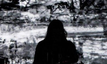 Merzbow And Alessandro Cortini Announce Collaborative New Album for May 2017 Release