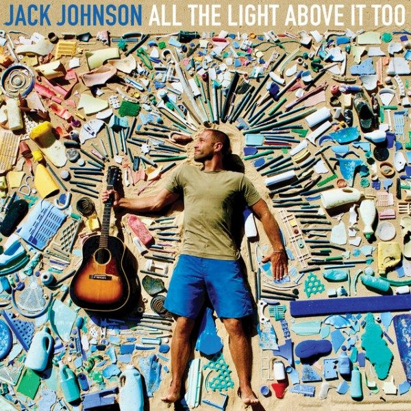 All-The-Light-Above-It-Too-Cover-Art