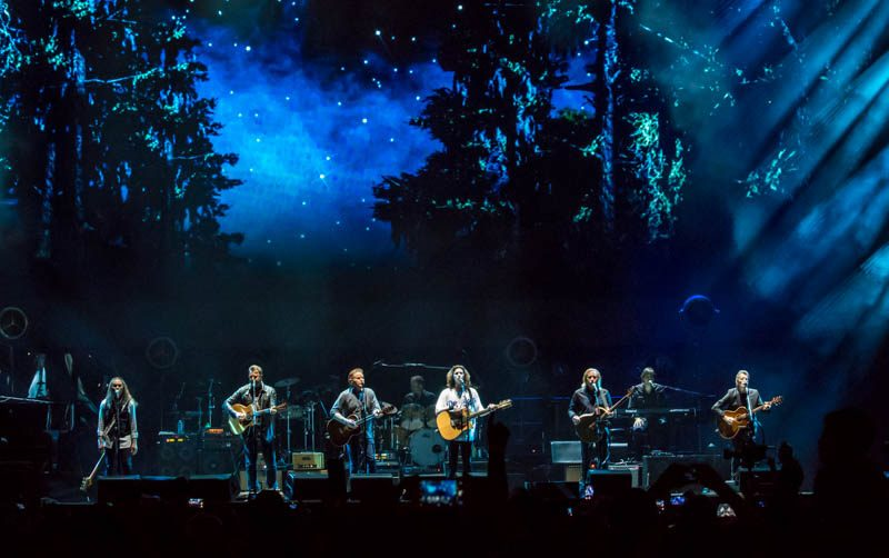 Classic_West_The_Eagles_07152017_MA_001