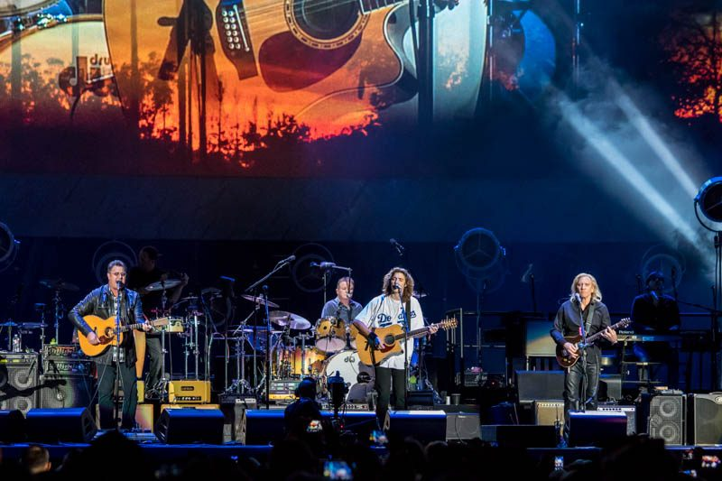 Classic_West_The_Eagles_07152017_MA_002