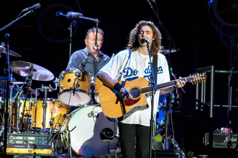 Classic_West_The_Eagles_07152017_MA_003