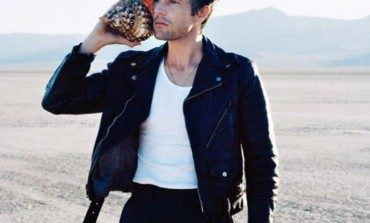 """The Killers Collaborate With Phoebe Bridgers on Moving New Track """"Runaway Horses"""""""