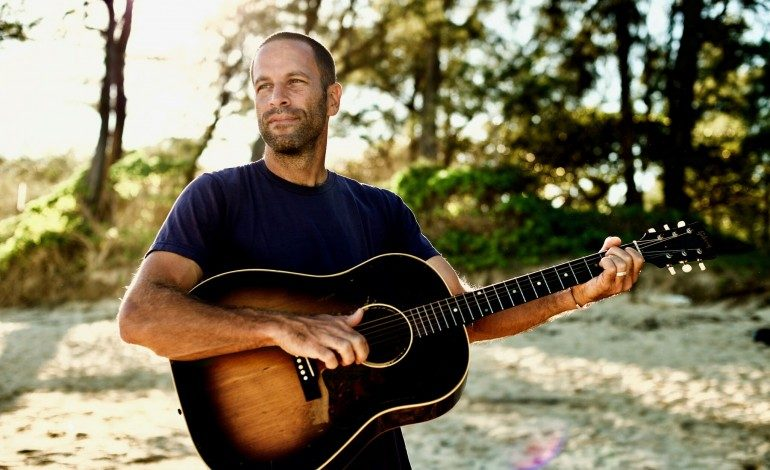 The Triumphant Return of Jack Johnson, the King of Good Vibes at The Hollywood Bowl
