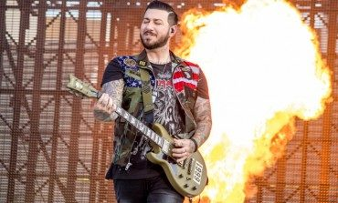 """The """"Seven-Year Rule"""" of Contracts Will Be Tested in Avenged Sevenfold Lawsuit Against Warner Brothers"""