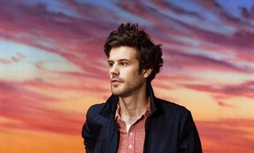 Passion Pit with The Beaches @ Pier 17 5/19-5/21