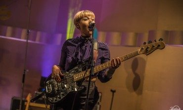 The Regrettes Announce Departure of Bassist Sage Chavis Has Quit and Will Release a New Album in 2019