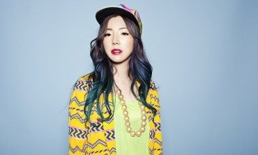 89.9 KCRW Presents TOKiMONSTA, Kingdom, Kami & KingJet @ The Wiltern 9/22