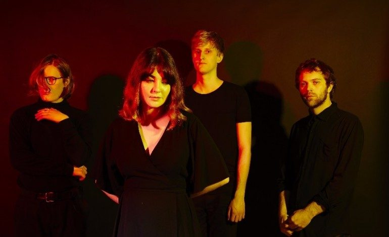 """Yumi Zouma Announces New Album Willowbank for October 2017 Release and Share New Song """"December"""""""