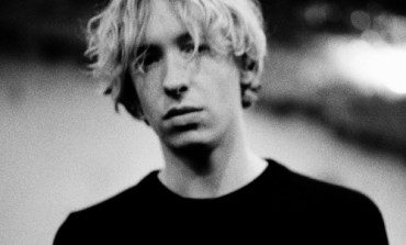"""Daniel Avery and Alessandro Cortini Announce Collaborative Project and Release New Song """"Water"""""""