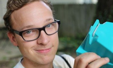 Ben Sollee and Kentucky Native @ Rough Trade 9/21