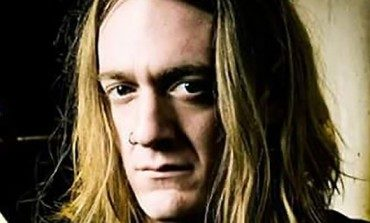 Nachtmystium Plays First Show in Over Four Years and Issue Refunds for Scamming Fans