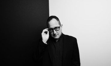 Craig Finn (of The Hold Steady) in Conversation @ Le Poisson Rouge 8/18
