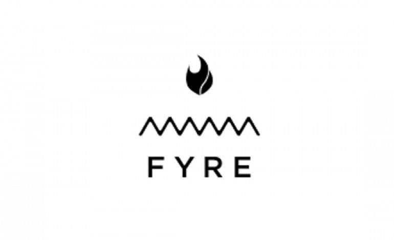 Fyre Festival Sends Cease and Desist Orders Claiming Social Media Posts Could Incite Riots