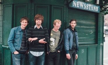 Rozwell Kid @ Baby's All Right 8/4
