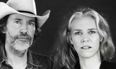 """Gillian Welch Announces New Collection Boots No. 2: The Lost Songs For July 2020 Release Alongside Two New Songs """"Strange Isabella"""" And """"Mighty Good Book"""""""