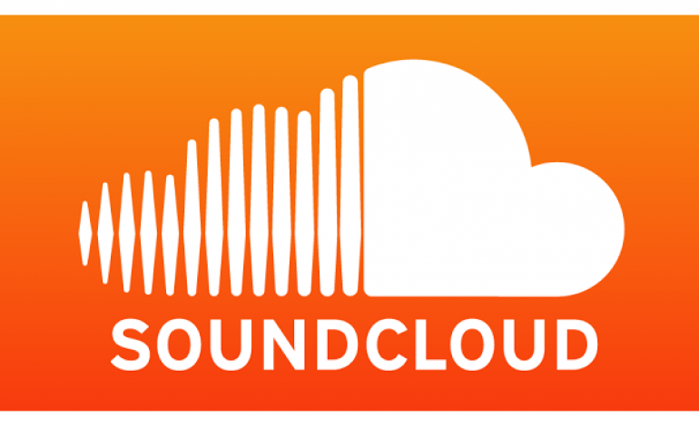 Soundcloud Only Has Enough Funding To Stay Alive For 80 More Days