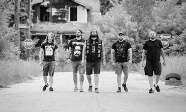 The Black Dahlia Murder Announces Fall 2018 Infinite Bringers of the Light Tour Dates Featuring Support From Power Trip, Pig Destroyer, Khemmis and More