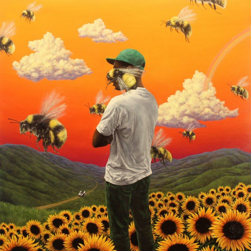 tyler-the-creator-flower-boy-cover