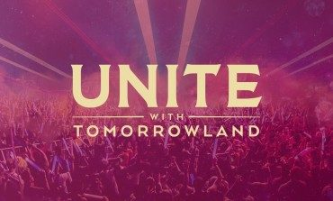 22,000 Evacuated After Stage Fire At Spanish EDM Festival UNITE With Tomorrowland