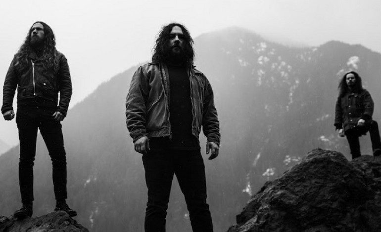 Wolves In The Throne Room Announces Fall 2017 Tour Dates