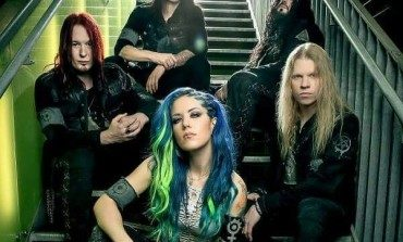 Arch Enemy and Goatwhore Announce Fall 2018 Tour Dates